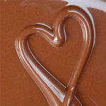 Story Behind Your Valentine's Chocolates
