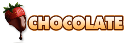 Chocolate Lovers Guide